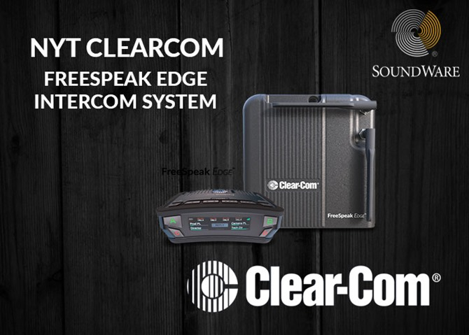 Cleracom.Freespeak